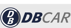 DB CAR logo